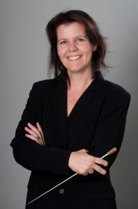 Susanne Theiler