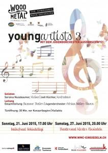 YoungArtists15_Plakat_elektronisch