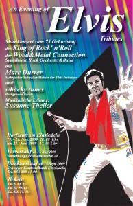 2009:2 Elvis