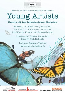 2010-04 WMC_YoungArtists_Flyer_Seite_1