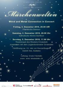 2010 Märchenwelten Flyer_Seite_1