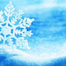 Weihnachts-Gruss von der WMC