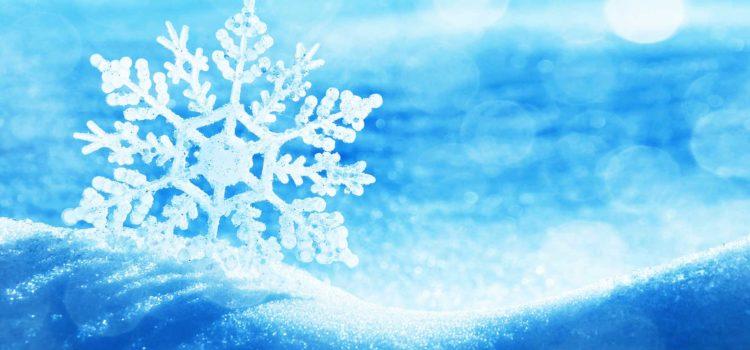 Weihnachtszauber in Oberägeri am 9. Dezember